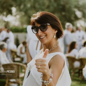 marilena-gizzi-g-eventi-wedding-planner-about