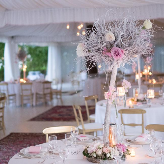 i-nostri-servizi-g-eventi-wedding-foto1