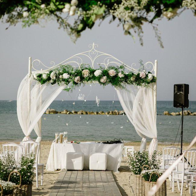 Foto-38-gallery-g-eventi-wedding