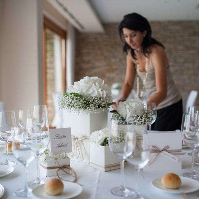 foto-18-gallery-g-eventi-wedding