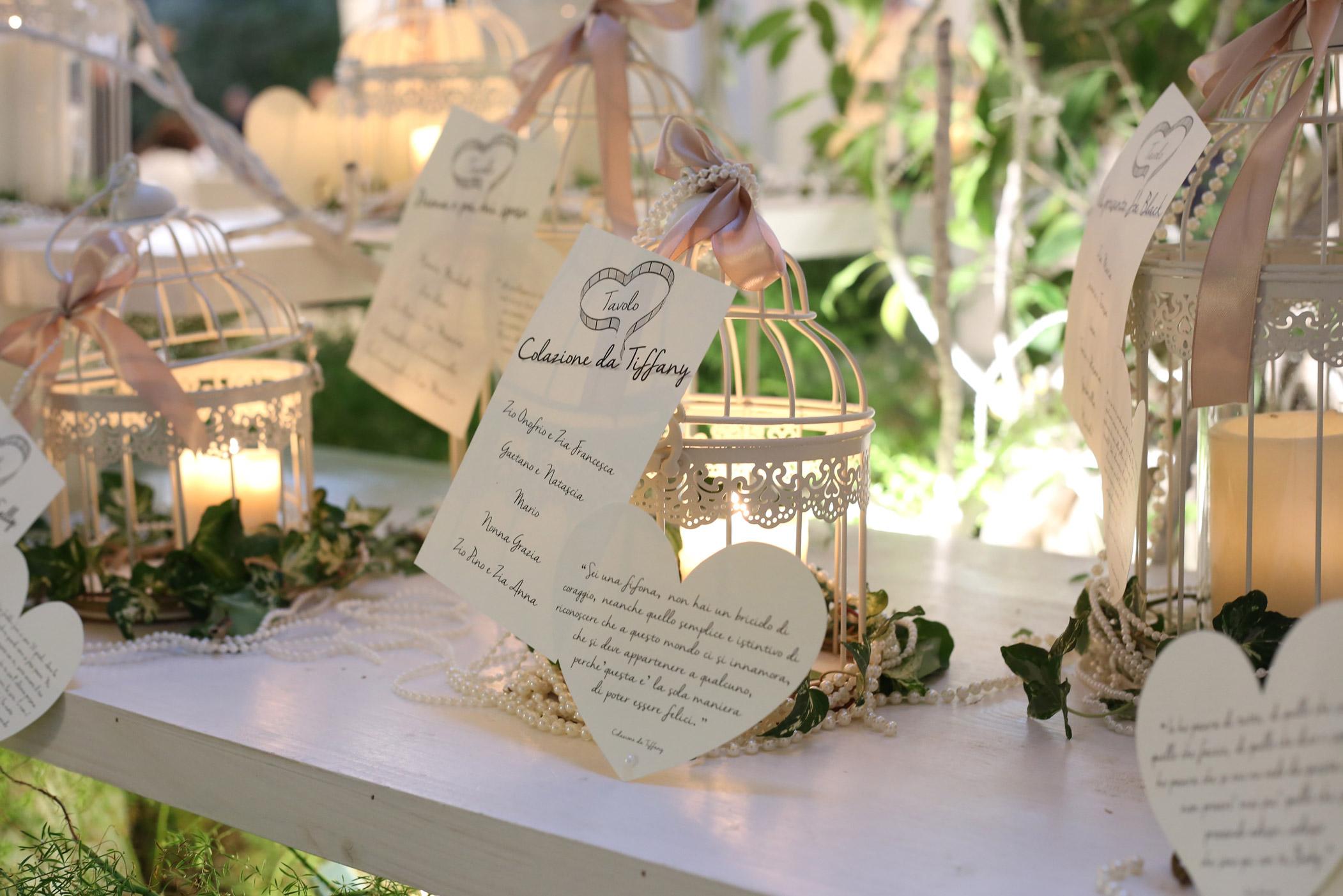 foto-19-gallery-g-eventi-wedding