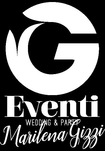 Logo-G-Eventi-wedding-white-2