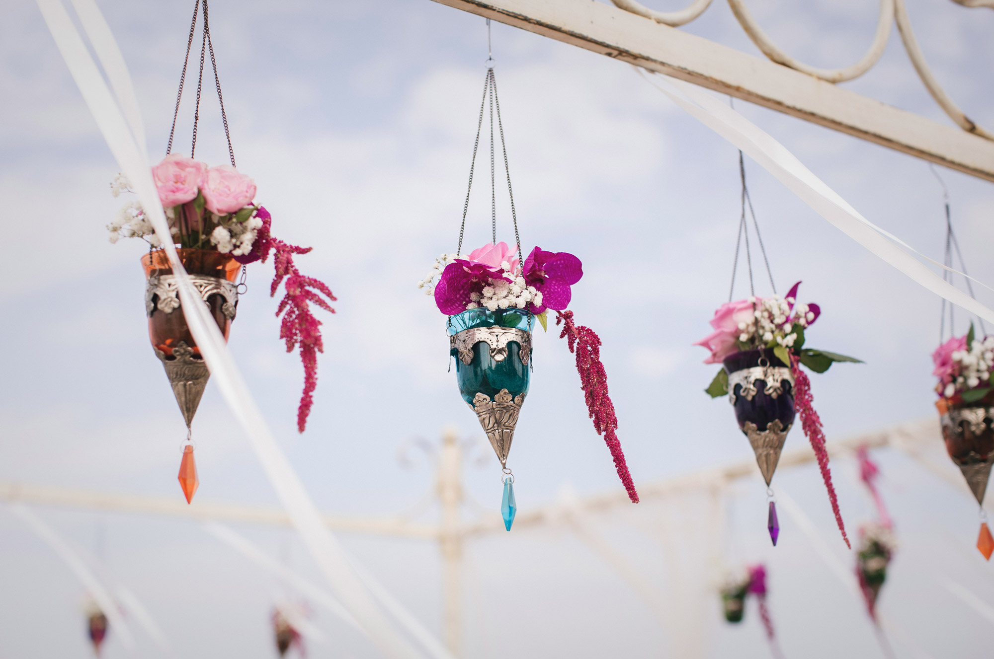 foto-16-gallery-g-eventi-wedding