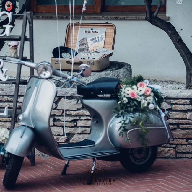 foto-28-gallery-g-eventi-wedding