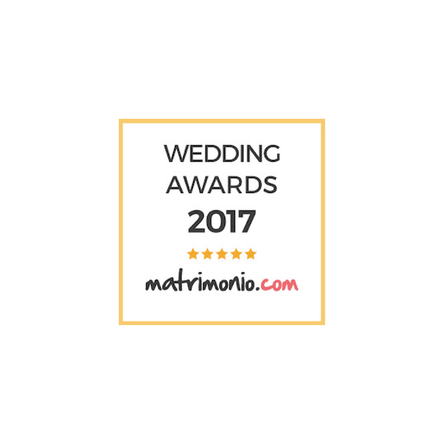 g-eventi-wedding-awards-2017-matrimonio-com