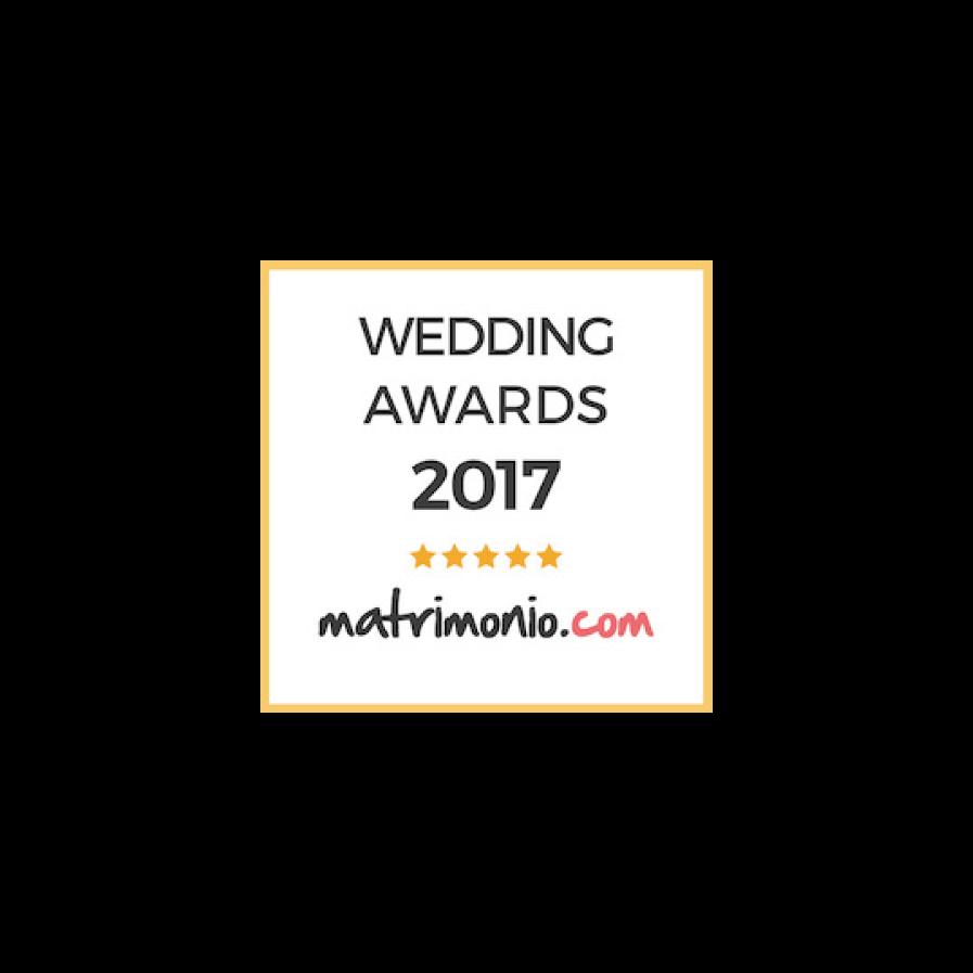 g-eventi-wedding-awards-2017-matrimonio-com