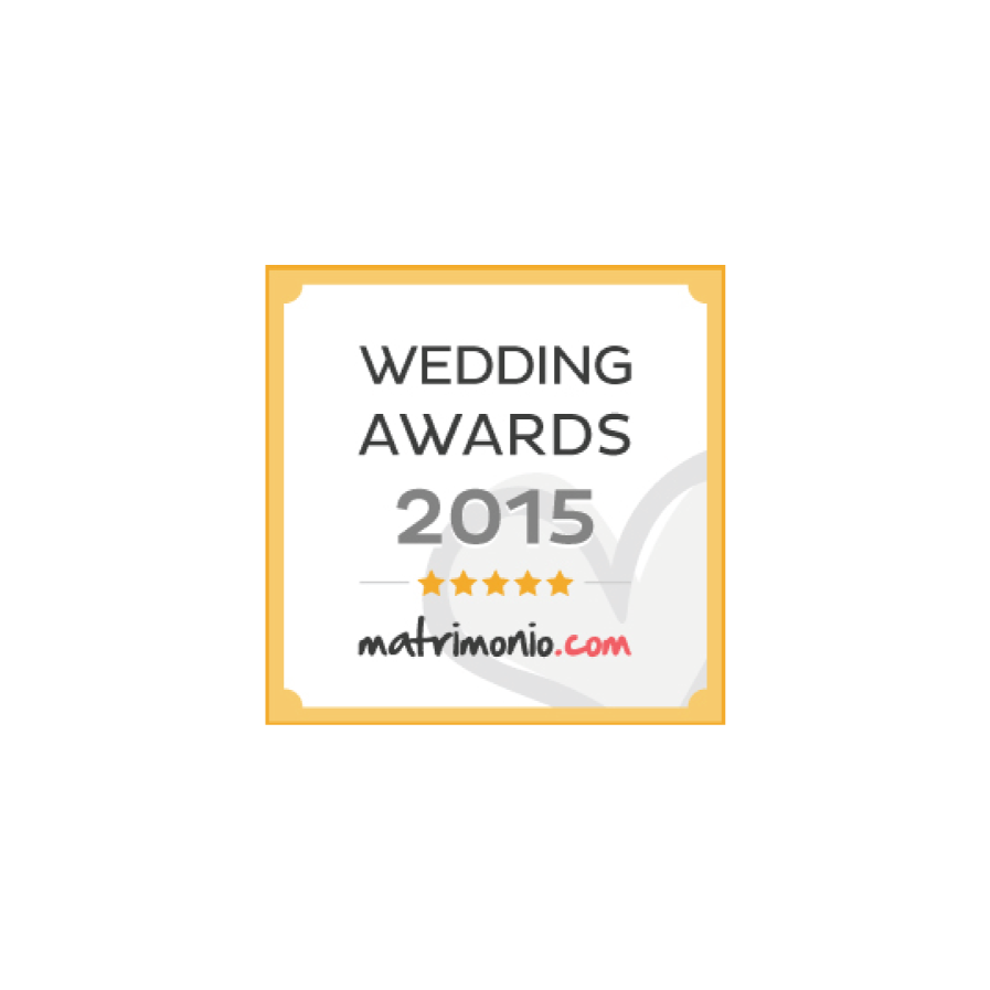 g-eventi-wedding-awards-2015-matrimonio-com