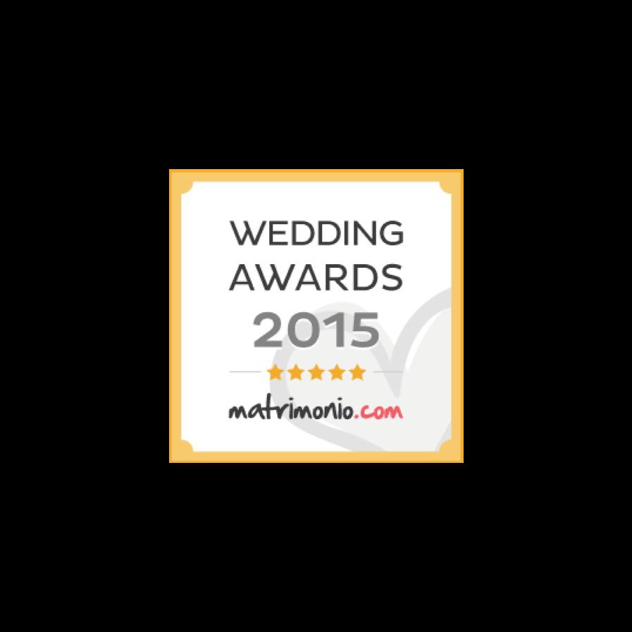 g-eventi-wedding-awards-2015-matrimonio-com