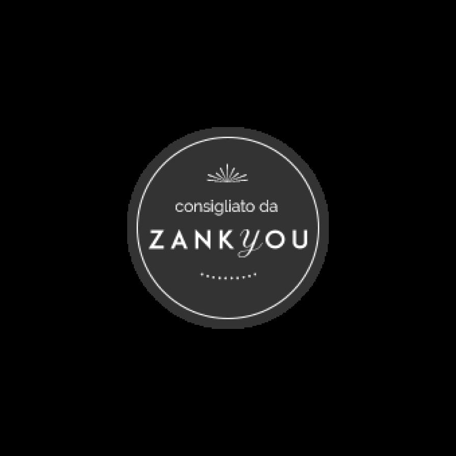 g-eventi-wedding-consigliato-zank-you