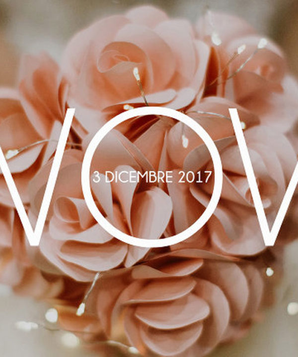 WoW-women-of-wedding-2017