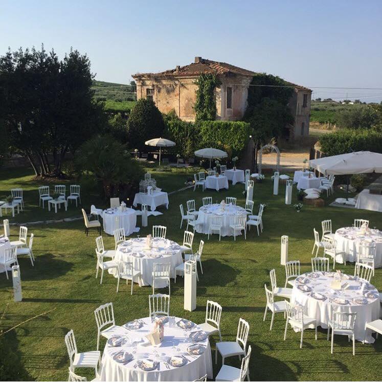 chiave-bianca-location-wedding-planner-g-eventi