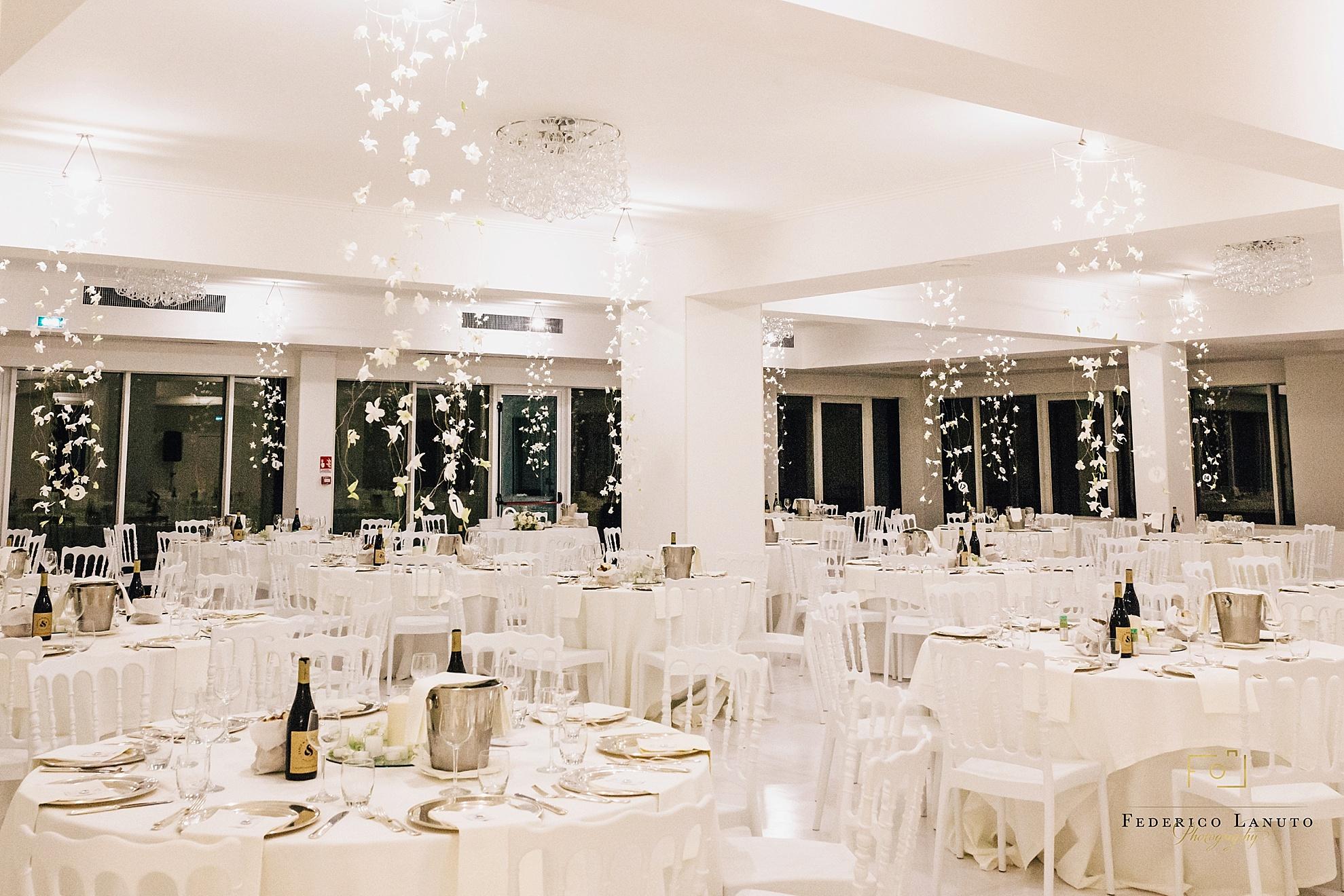 chiave-trabocchi-location-wedding-planner-g-eventi