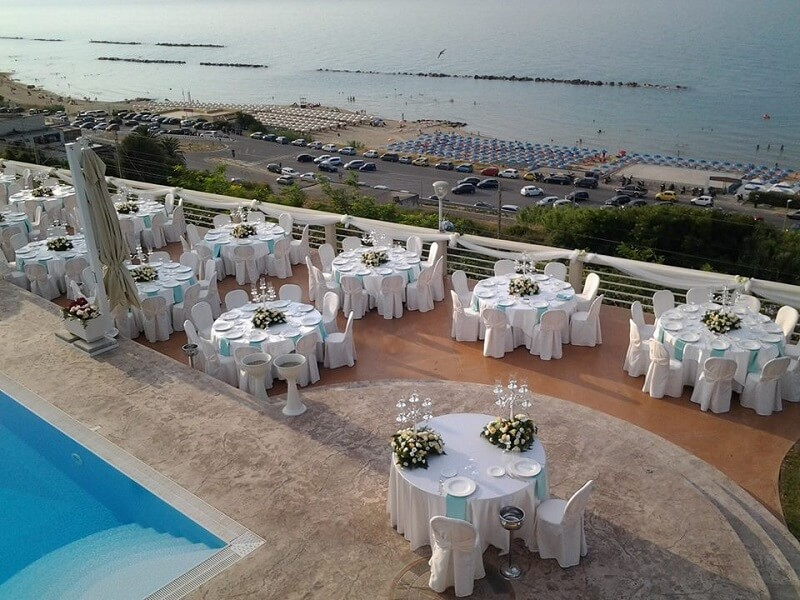 poggio-costantino-location-wedding-planner-g-eventi
