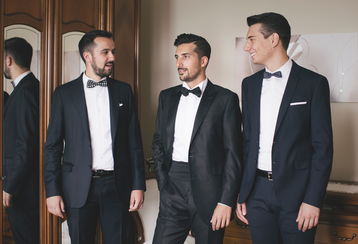 vestiti-sposo-g-eventi-wedding