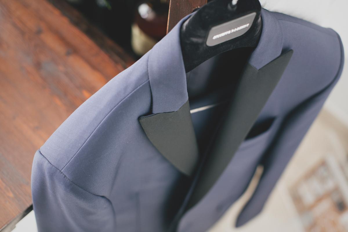 giacca-abito-sposo-g-eventi-wedding