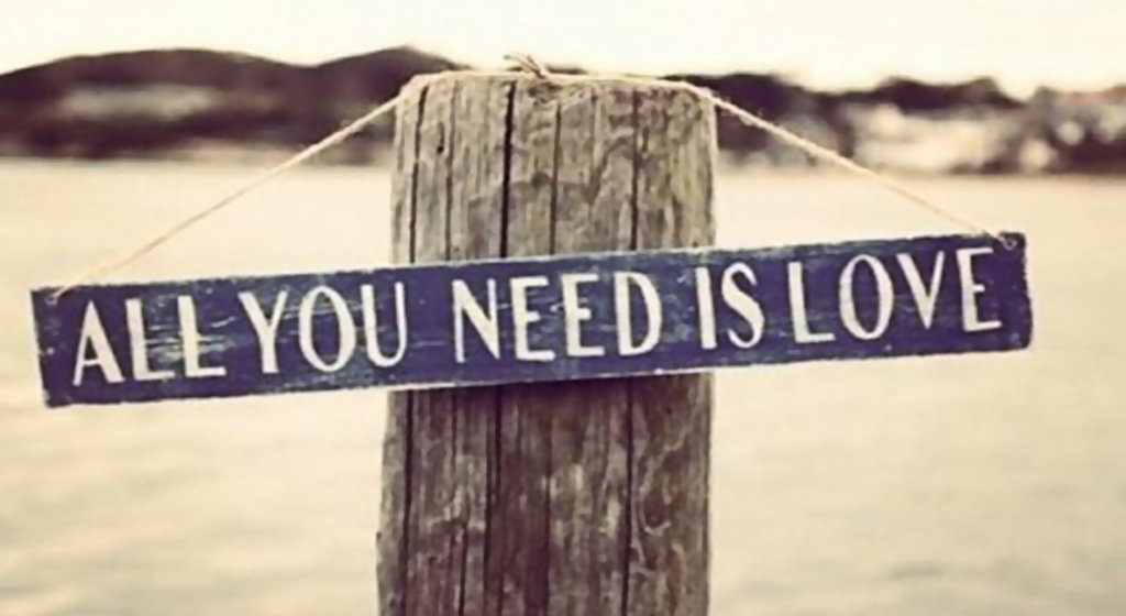 wallpaper_all_you_need_is_love_g_eventi