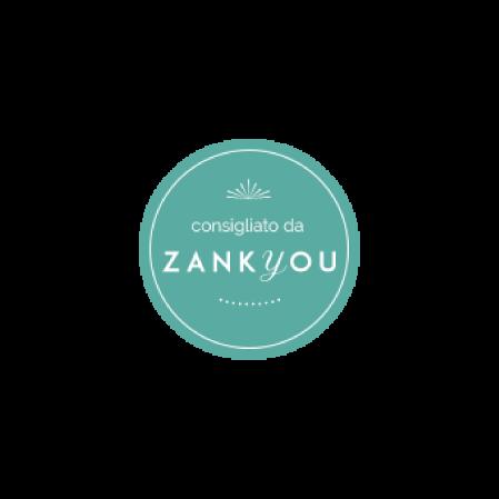 zankyou-oscar-del-wedding-g-eventi
