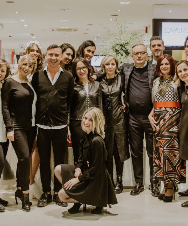 G-Eventi-Moda-Capuzzi-2018