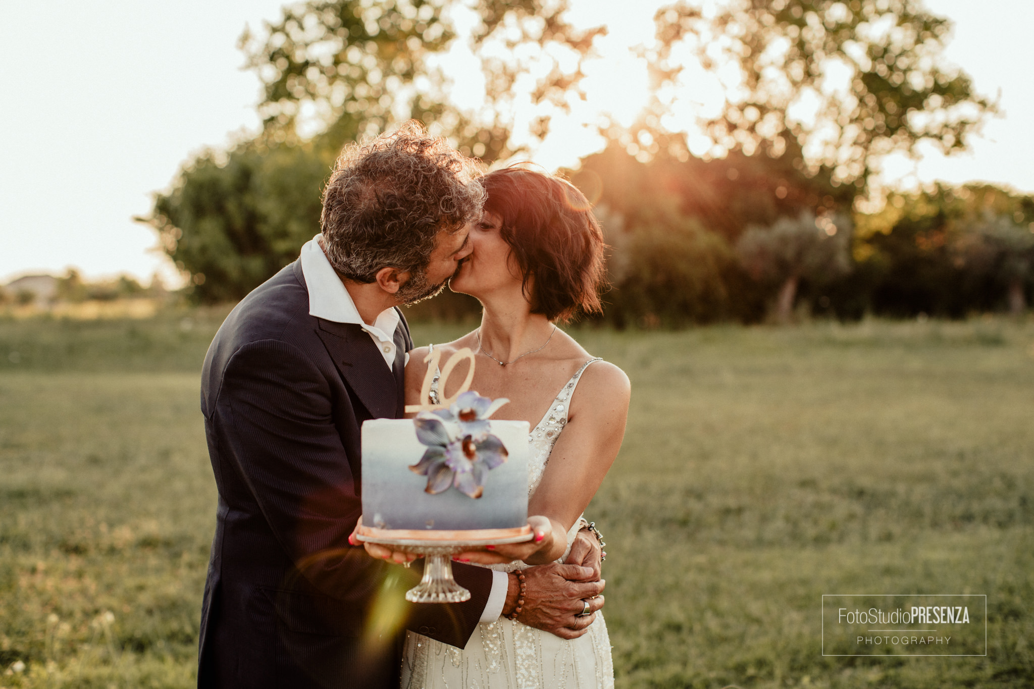 Idee Fotografiche Anniversario : Idee anniversario archivi g eventi wedding