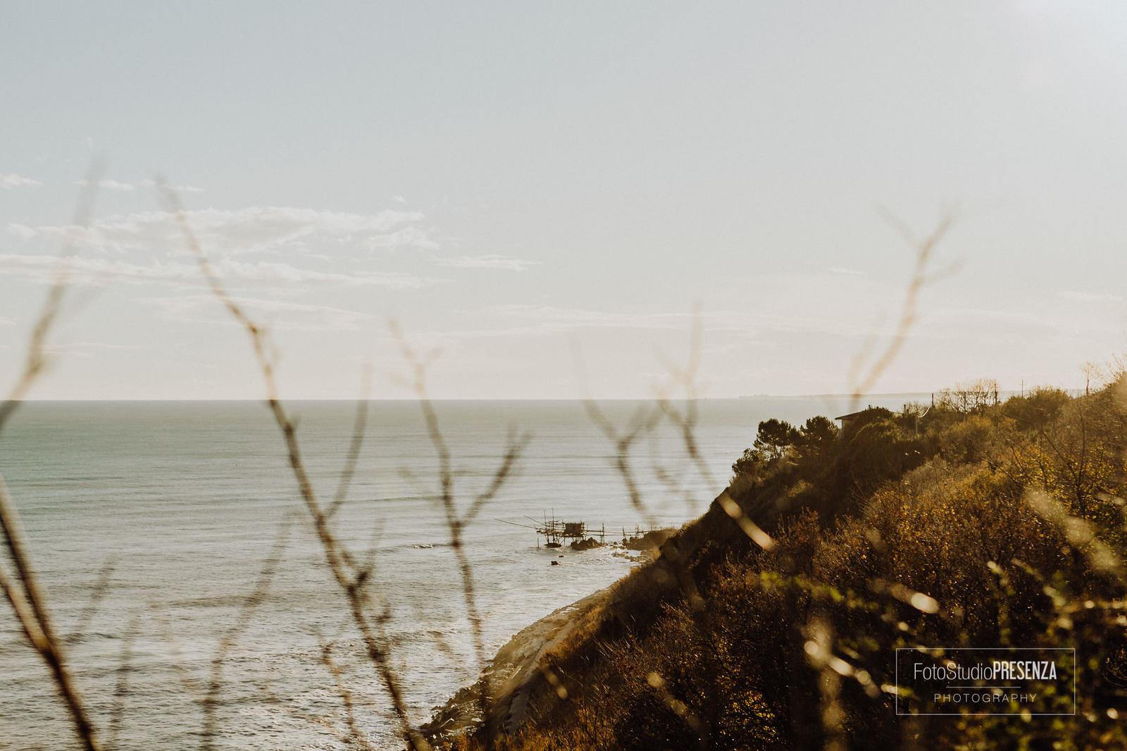 Vista Mare Costa Vastese