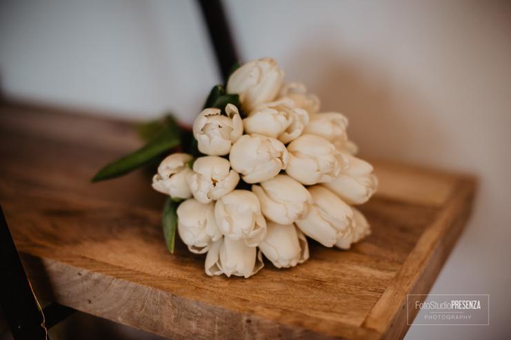 bouquet-di-tulipani