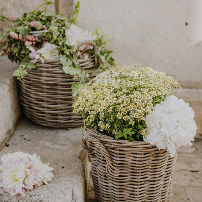 foto-52-gallery-g-eventi-wedding