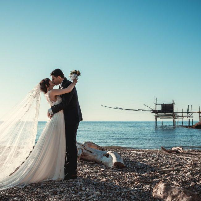 A+L trabocco-g-eventi-wedding