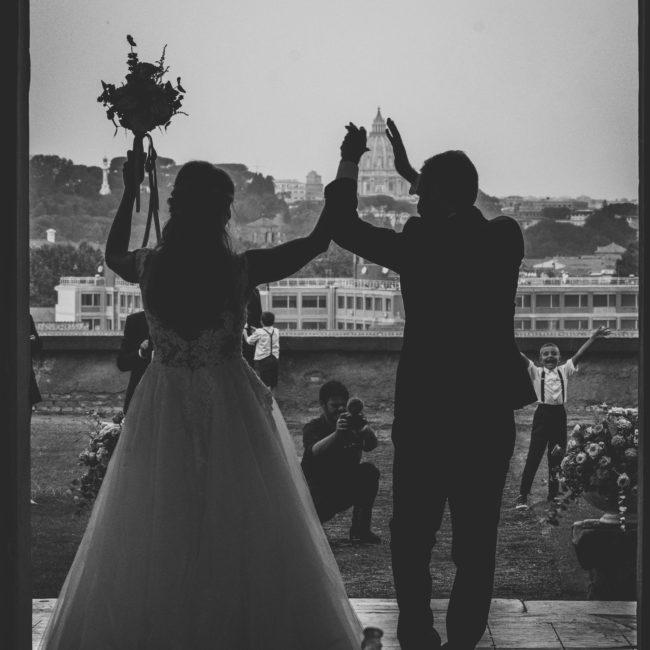 A+M-Roma-g-eventi-wedding
