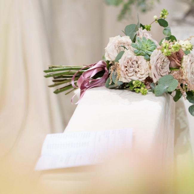 A+M-bouquet-g-eventi-wedding