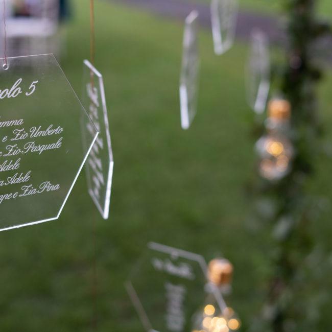 A+M-geometrico-g-eventi-wedding