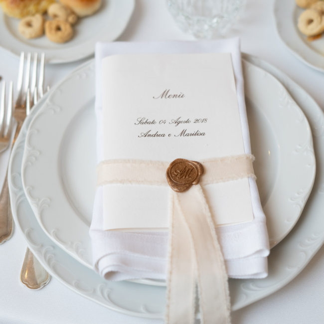 A+M-menu-con-ceralacca-g-eventi-wedding