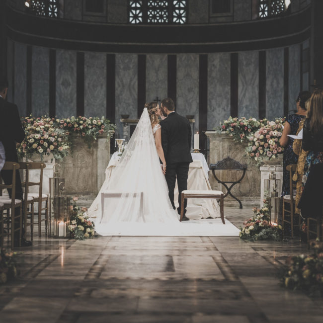 A+M-santa-sabina-g-eventi-wedding