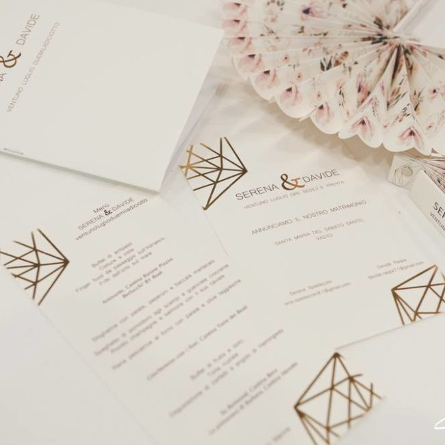 D+S stationnery-g-eventi-wedding