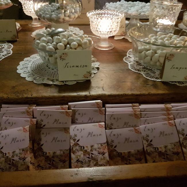 E+M-confettata-g-eventi-wedding