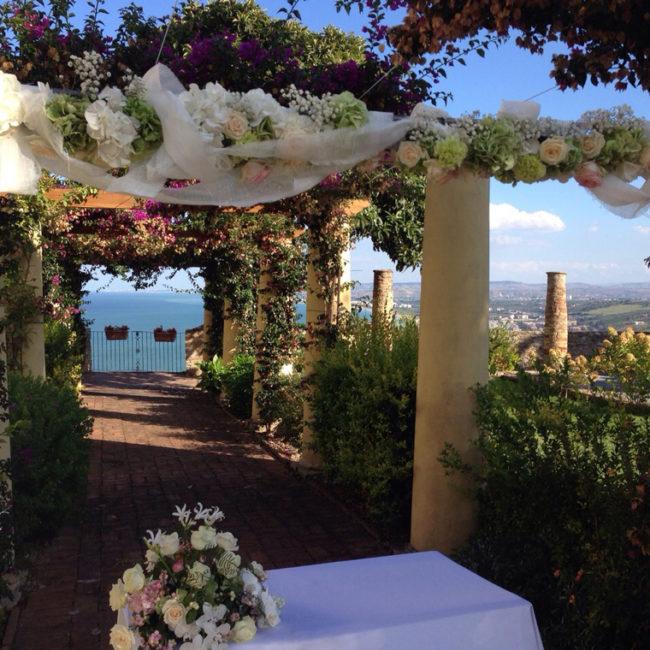 foto-21-gallery-g-eventi-wedding