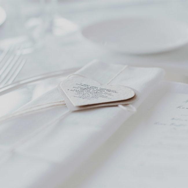 foto-35-gallery-g-eventi-wedding