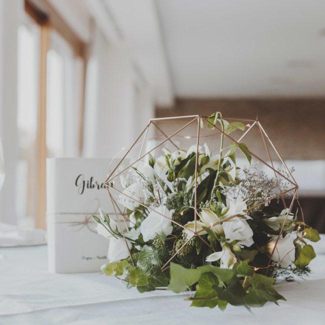 foto-34-gallery-g-eventi-wedding
