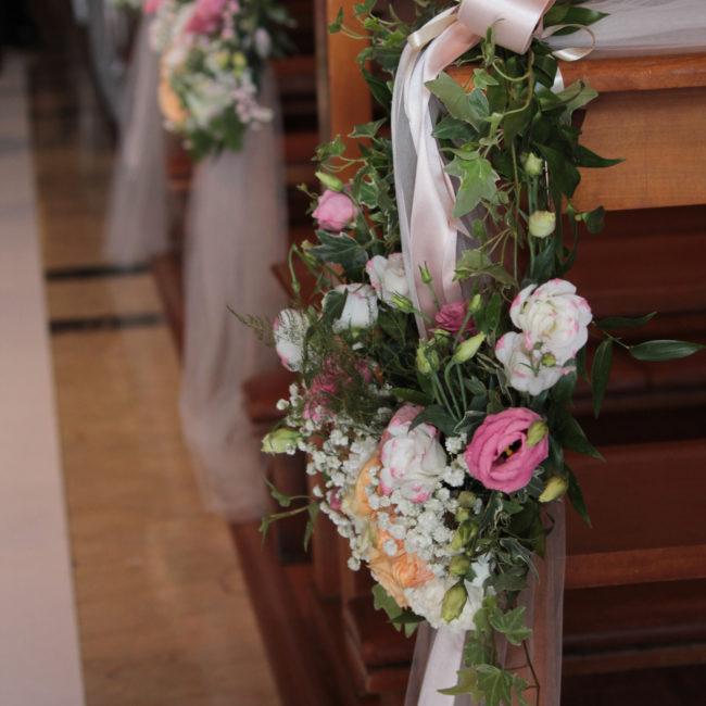 foto-49-gallery-g-eventi-wedding