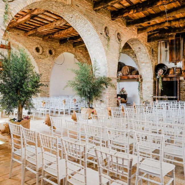 L+D-rito-civile-g-eventi-wedding