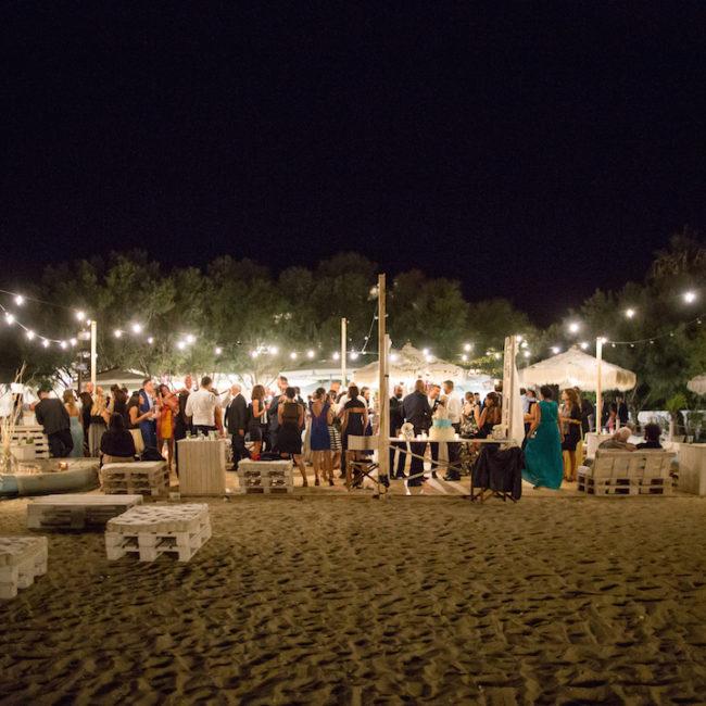 L+F dance-g-eventi-wedding