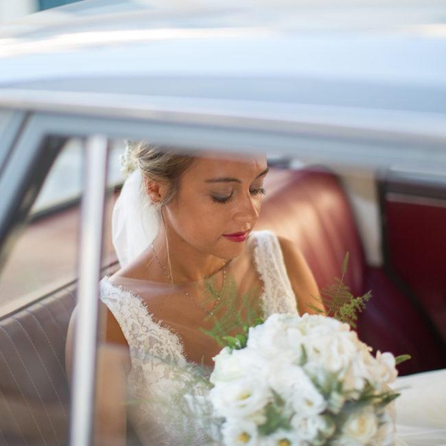 L+F sposa-g-eventi-wedding