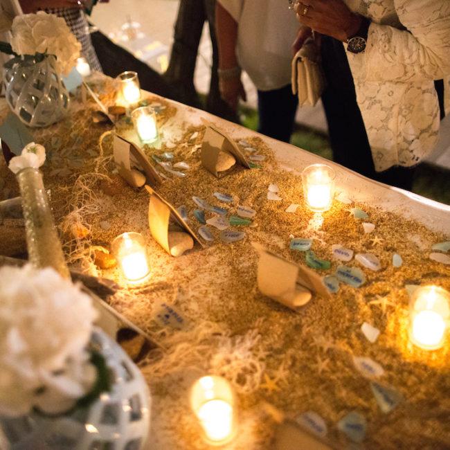 L+F tableau tema mare-g-eventi-wedding