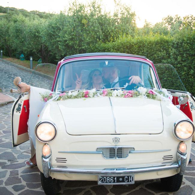 P+C-bianchina-g-eventi-wedding
