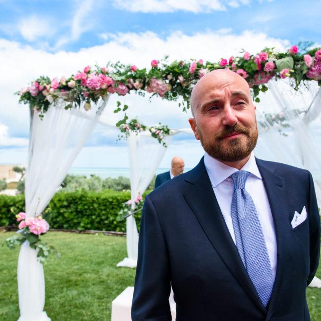 P+C-gazebo-g-eventi-wedding