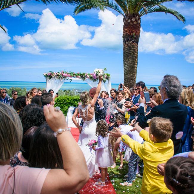 P+C-lancio-riso-g-eventi-wedding