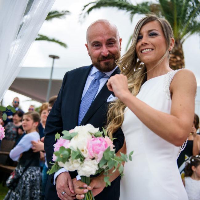 P+C-rito-civile-g-eventi-wedding