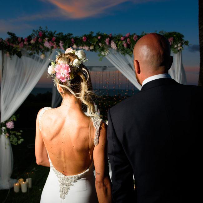 P+C-torta-g-eventi-wedding