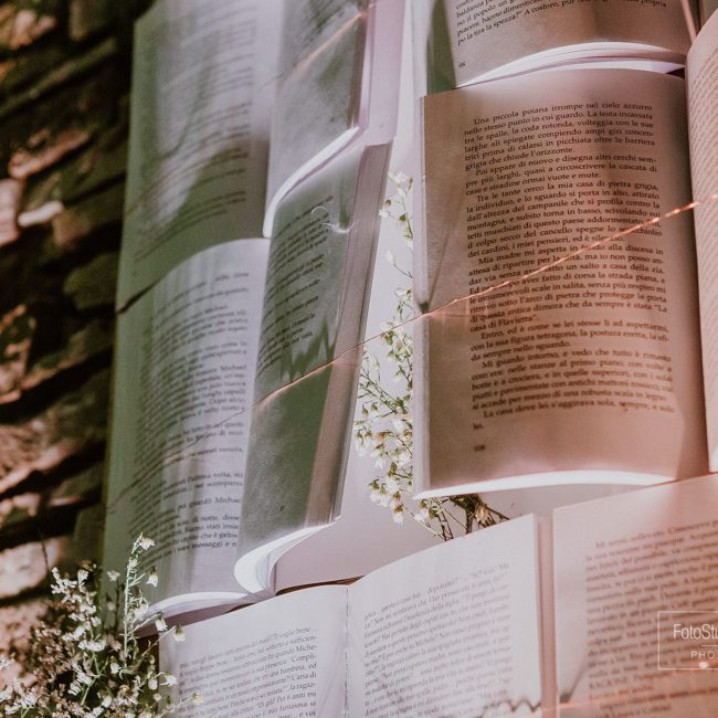 P+N letterario-g-eventi-wedding