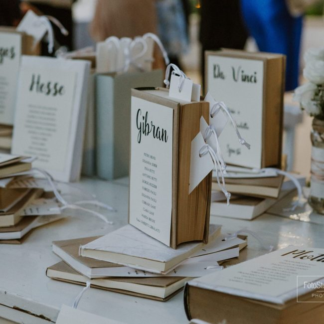 P+N tableau-g-eventi-wedding
