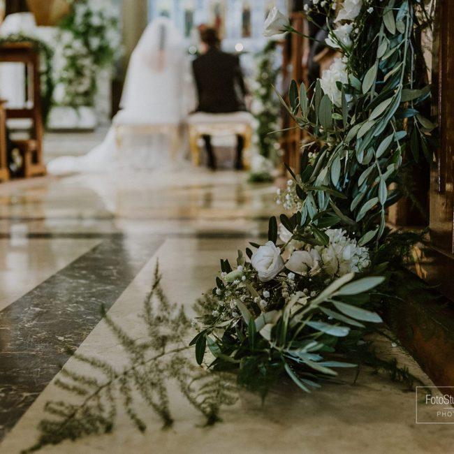 P+N ulivo chiesa-g-eventi-wedding